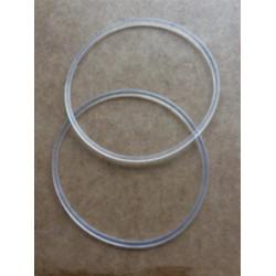 Set o-ring