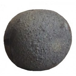 Cast iron balls diam. 60 mm